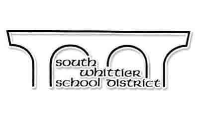 South Whittier Elementary School District, California
