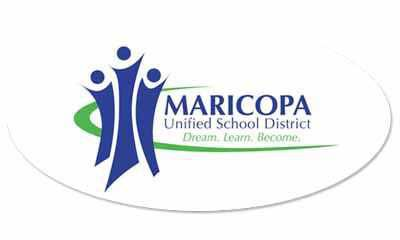 Maricopa Independent School District